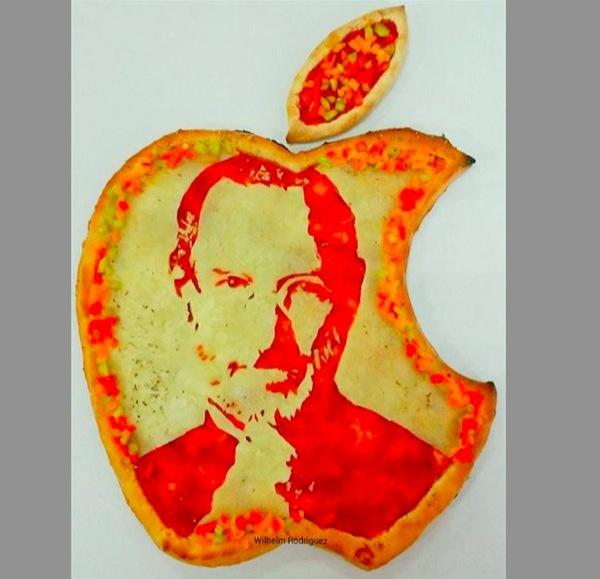 iphonote.com_ qui-veut-une-pizza-steve-jobs