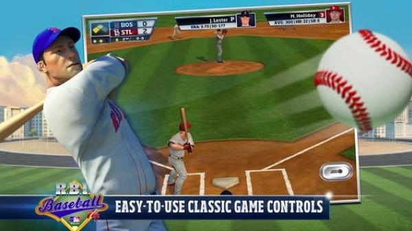 iphonote.com_ r-b-i-baseball-14-un-excellent-jeu-de-baseball-3d-sur-iphone-ipad-2