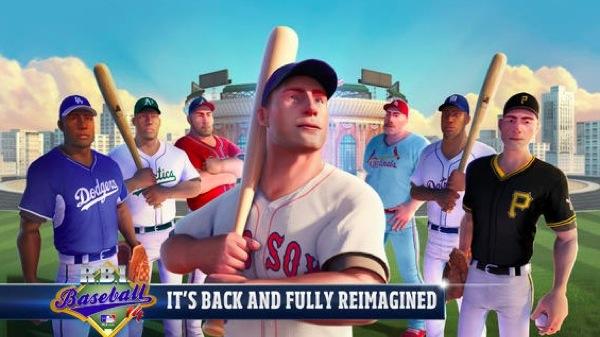 iphonote.com_ r-b-i-baseball-14-un-excellent-jeu-de-baseball-3d-sur-iphone-ipad