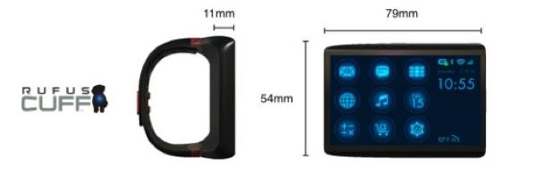 iphonote.com_ rufus-cuff-la-montre-connectee-du-futur-disponible-en-septembre-2