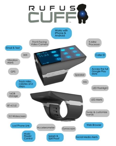 iphonote.com_ rufus-cuff-la-montre-connectee-du-futur-disponible-en-septembre-3