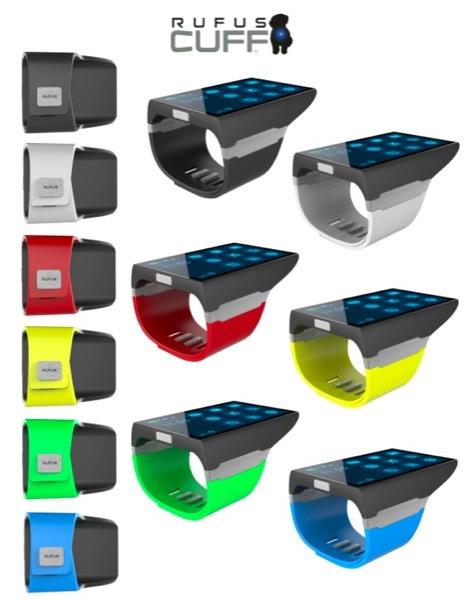 iphonote.com_ rufus-cuff-la-montre-connectee-du-futur-disponible-en-septembre-4
