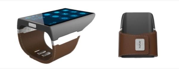 iphonote.com_ rufus-cuff-la-montre-connectee-du-futur-disponible-en-septembre