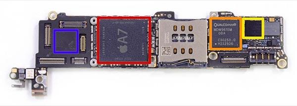 iphonote.com_ rumeur-apple-envisagerait-la-conception-de-processeur-baseband-pour-iphone-en-interne