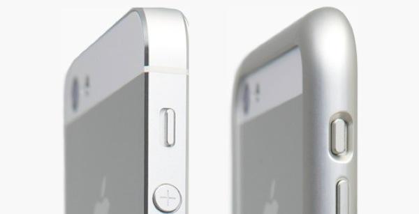 iphonote.com_ rumeur-un-iphone-6-avec-les-bords-arrondis-et-une-vitre-decran-incurvee