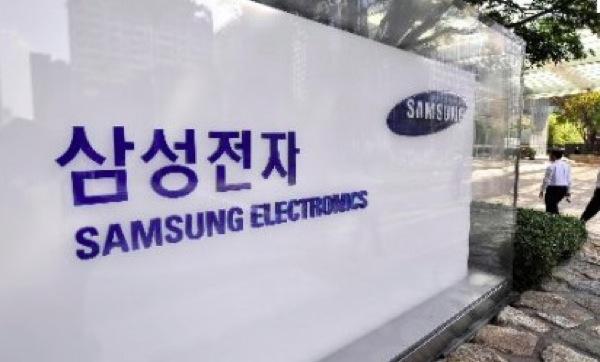 iphonote.com_ samsung-nouvelle-usine-ecrans-flexibles-galaxy-s6-note-5