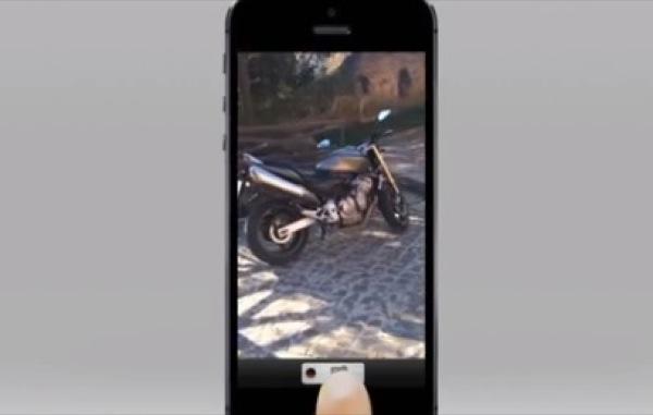iphonote.com_ shapematic-transformer-votre-iphone-en-scanner-3d