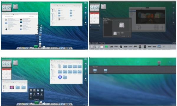 iphonote.com_ skin-pack-os-x-mavericks-le-theme-mac-est-mis-a-jour-pour-windows-8-1-8-et-7-1