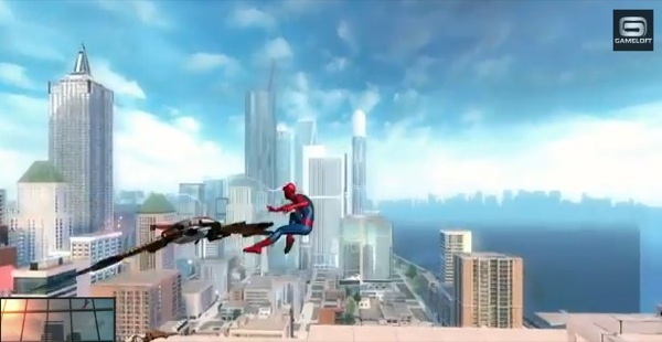 iphonote.com_ spider-man-2-ios-apercu-du-gameplay-dans-un-nouveau-trailer-video