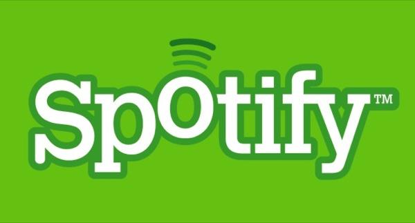 iphonote.com_ spotify-suppression-p2p