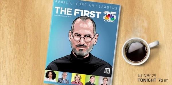 iphonote.com_ steve-jobs-prend-la-tete-du-classement-des-25-personnes-les-plus-influentes-de-ces-25-dernieres-annees-cnbc