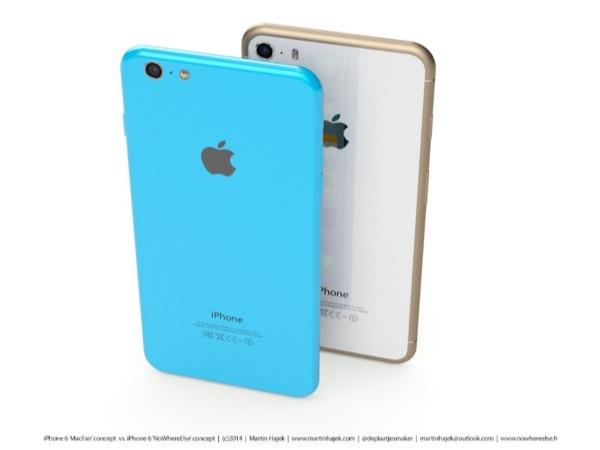 iphonote.com_ tres-beau-concept-iphone-6-de-martin-hajek-2