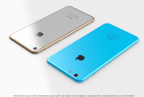 iphonote.com_ tres-beau-concept-iphone-6-de-martin-hajek-3