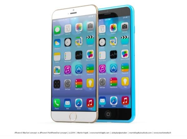 iphonote.com_ tres-beau-concept-iphone-6-de-martin-hajek-4
