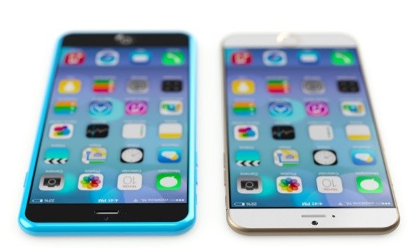 iphonote.com_ tres-beau-concept-iphone-6-de-martin-hajek-5