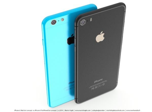 iphonote.com_ tres-beau-concept-iphone-6-de-martin-hajek-6