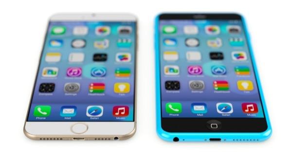 iphonote.com_ tres-beau-concept-iphone-6-de-martin-hajek-7