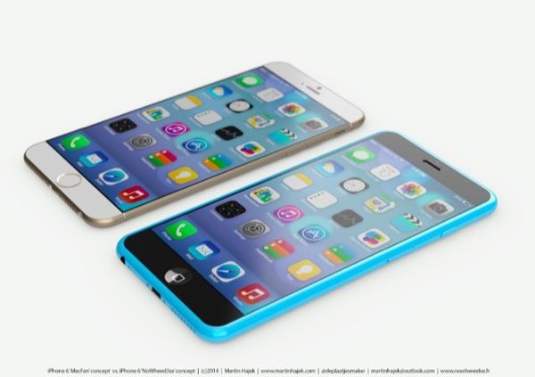 iphonote.com_ tres-beau-concept-iphone-6-de-martin-hajek