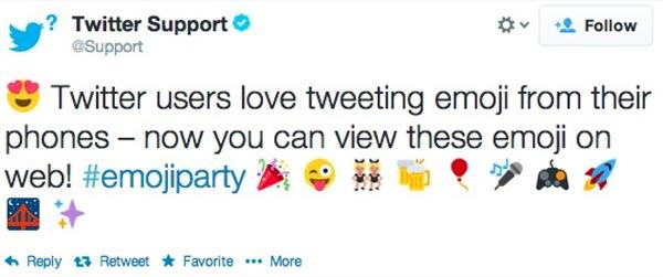 iphonote.com_ twitter-affiche-maintenant-les-caracteres-emoji-sur-le-web