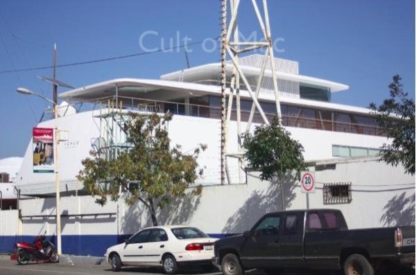 iphonote.com_ venus-le-yacht-de-steve-jobs-au-mexique-2