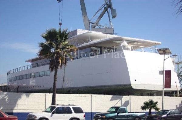 iphonote.com_ venus-le-yacht-de-steve-jobs-au-mexique-3