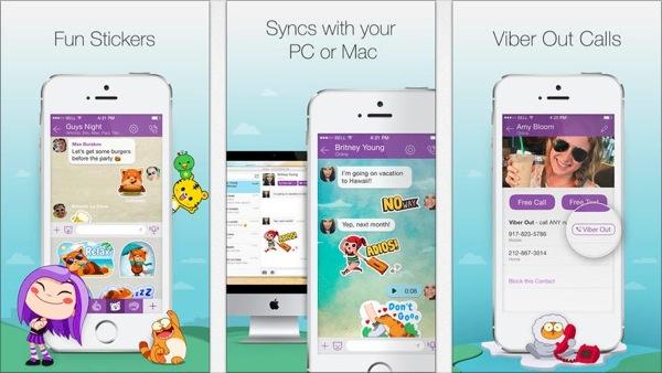 iphonote.com_ viber-recoit-une-refonte-de-son-design-et-devient-compatible-avec-ios-7