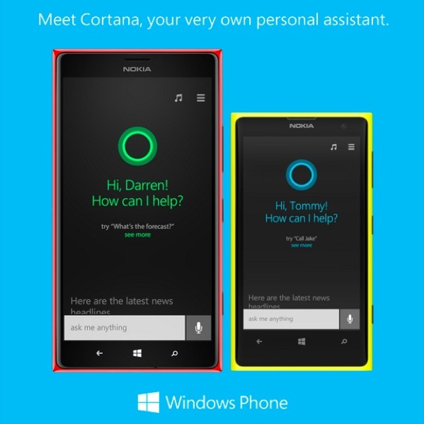 iphonote.com_ windows-phone-8-1-cortana-eleve-la-voix-des-ce-soir