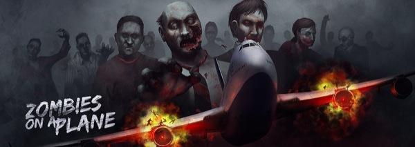iphonote.com_ zombie-on-a-plane-enfin-pret-au-decollage-sur-app-store-1