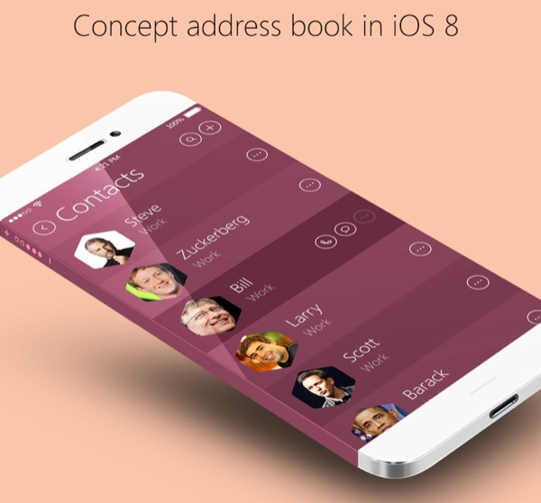 iphonote.com_concept-application-contact-ios-8_1