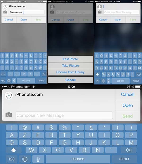 iphonote.com_cydia-auki-une-belle-alternative-a-bitesms-et-messages-plus-jailbreak