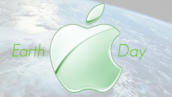 iphonote.com_earth-day-apple-celebrera-le-jour-de-la-terre-le-22-avril-2014