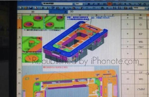 iphonote.com_fuite-iphone-6-photos-de-moule-et-du-schema-depuis-l-usine-2