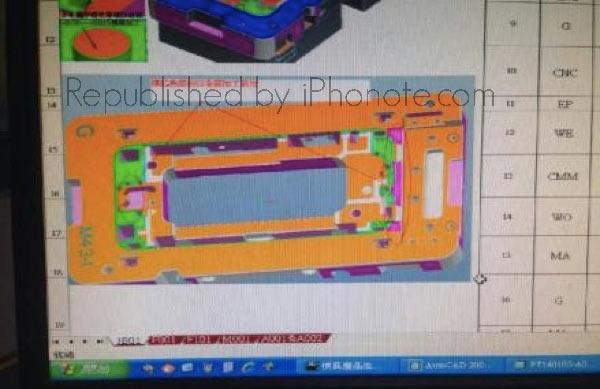 iphonote.com_fuite-iphone-6-photos-de-moule-et-du-schema-depuis-l-usine-3