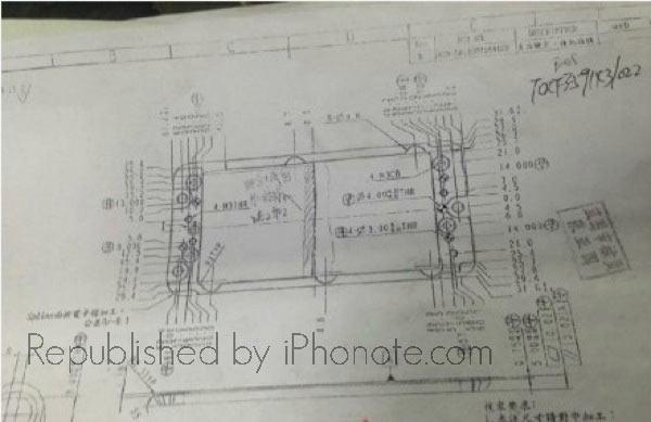 iphonote.com_fuite-iphone-6-photos-de-moule-et-du-schema-depuis-l-usine-4
