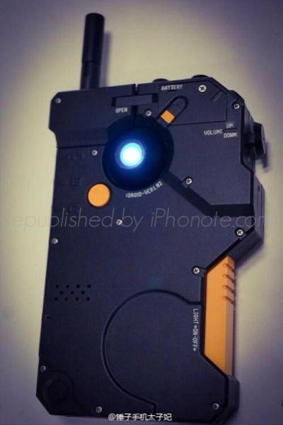 iphonote.com_iphone-bunker-la-coque-protection-pret-pour-la-fin-du-monde-6