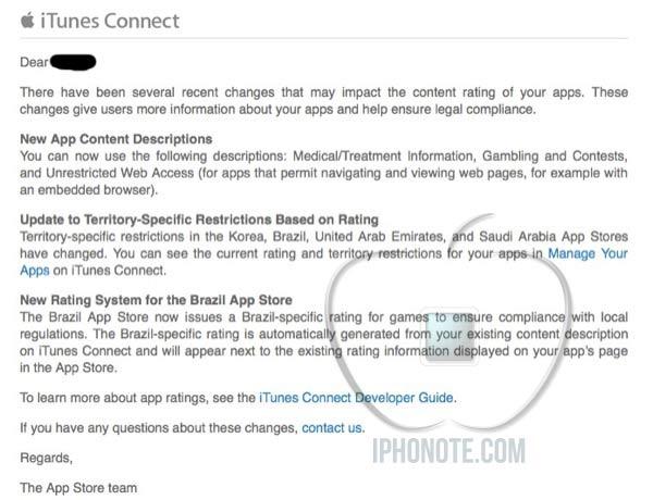 iphonote.com_itunes-connect-de-nouvelles-descriptions-de-contenu-et-un-nouveau-systeme-de-notation