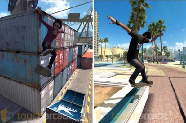 iphonote.com_premier-apercu-du-prochain-jeu-shred-session-de-tony-hawk