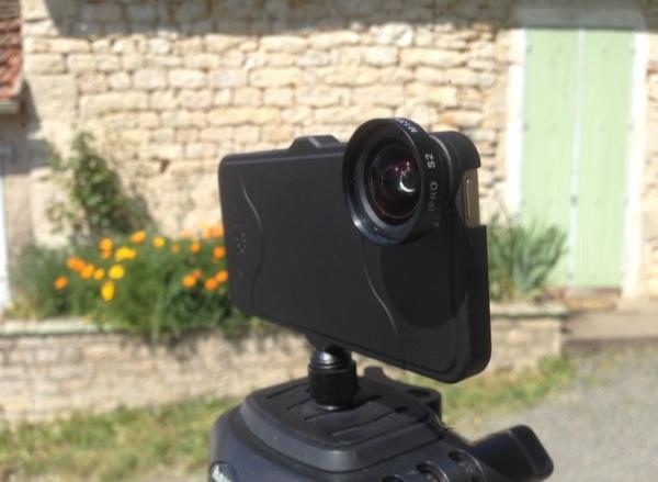 iphonote.com_test-des-objectifs-ipro-lens-pour-iphone-5s_1
