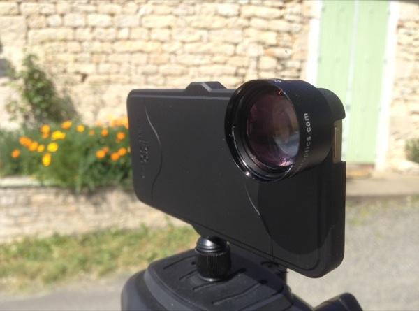 iphonote.com_test-des-objectifs-ipro-lens-pour-iphone-5s_2
