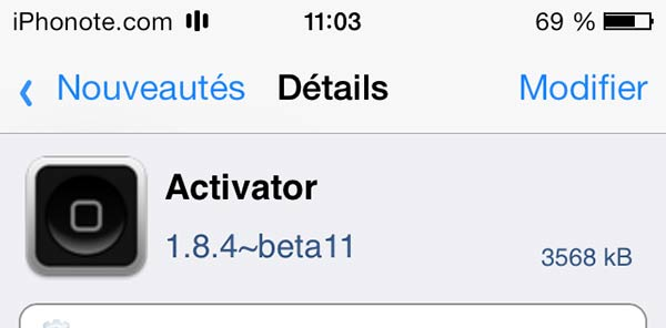 iphonote.com_tweak-cydia-activator-ajoute-la-synthese-vocale-jailbreak