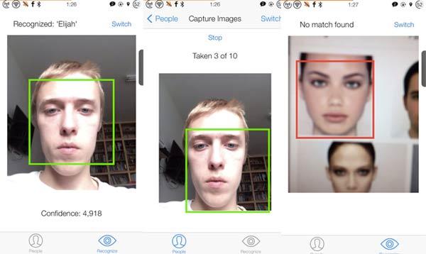 iphonote.com_tweak-cydia-appellancy-deverrouille-reconnaissance-faciale-jailbreak