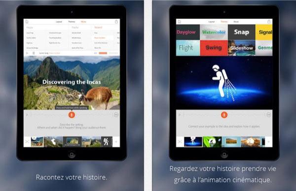 iphonote.com_-adobe-lance-sa-nouvelle-application-adobe-voice-pour-ipad-2