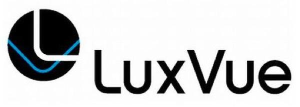iphonote.com_ apple-acquiert-luxvue-un-fabricant-specialise-dans-le-petit-ecran-led-basse-consommation