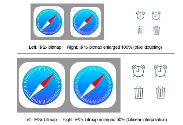 iphonote.com_ apple-adopterait-la-resolution-de-1704x960-pour-ses-iphone-6