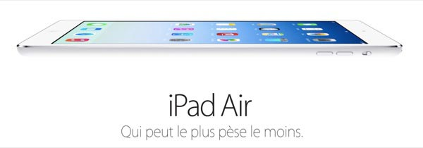 iphonote.com_-apple-annonce-le-lancement-des-ipads-sur-ntt-docomo-au-japon-le-mois-prochain