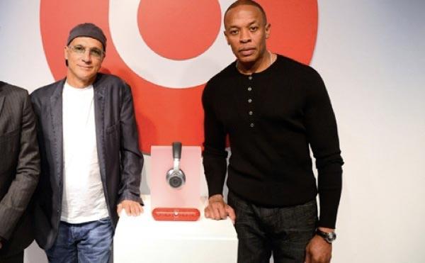 iphonote.com_-apple-annoncerait-acquisition-de-beats-cette-semaine-pour-3-millions-de-dollars