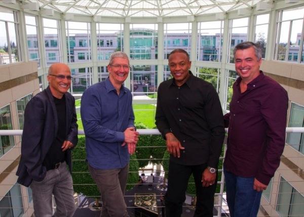 iphonote.com_ apple-beats-500-millions-pour-beats-music-et-25-milliards-pour-beats-electronics