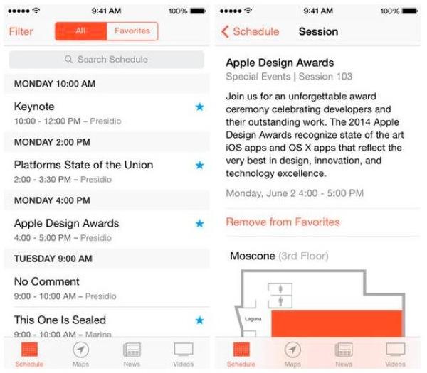 iphonote.com_ apple-confirme-la-keynote-et-met-a-jour-son-app-wwdc-2014