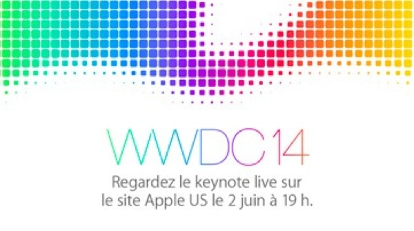 iphonote.com_ apple-diffusera-en-direct-la-keynote-de-la-wwdc-2014-le-2-juin-2
