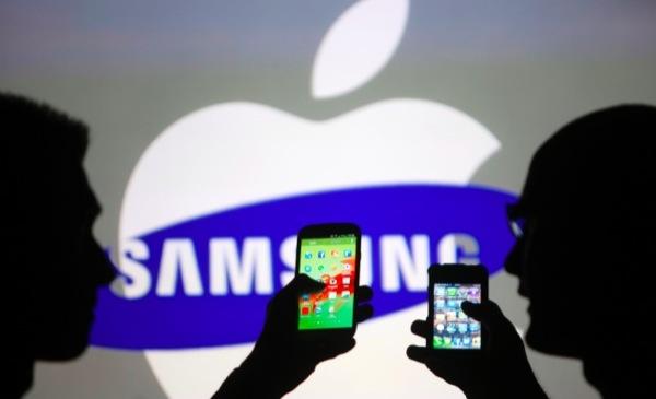 iphonote.com_ apple-doit-encore-passer-par-samsung-pour-les-ecrans-d-ipad
